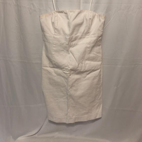 Vineyard Vines Dresses & Skirts - Size 10 EUC Vineyard Vines Dress